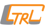 Ctrl Technology Limited